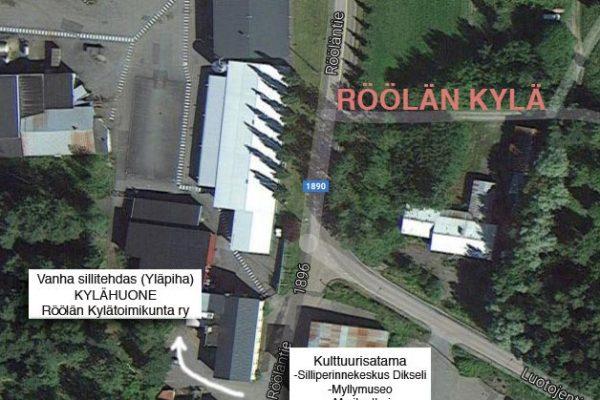 Roolan-_yritykset